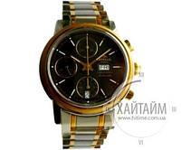 Часы Appella Gents Chronograph AM-1007-2004