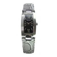 Часы Adriatica Ladies Leather ADR 5208.5264Q