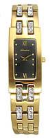 Часы Adriatica Zirconia ADR 3477.1186QZ