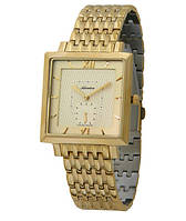 Часы Adriatica Gent - Quartz ADR 8205.1161Q