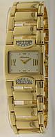 Часы Adriatica Zirconia ADR 3487.1181QZ