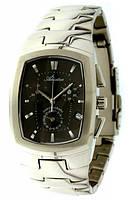 Часы Adriatica Chronograph ADR 8124.9213CH