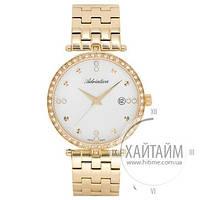 Часы Adriatica Zirconia ADR 3695.1143QZ