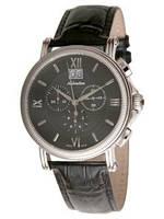 Часы Adriatica Chronograph ADR 8135.5266CH