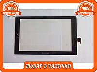 ТАЧСКРИН Lenovo B8000 Yoga Tablet 10 (MCF-101-109