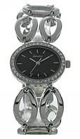 Часы Adriatica Zirconia ADR 3559.5116QZ