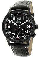 Часы Adriatica Aviation ADR 1066.B224Q