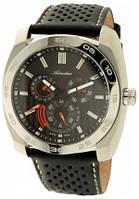 Часы Adriatica Multifunction ADR 1133.5214QF