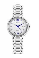 Часы Adriatica Ladies Band ADR 3812.51B3QZ