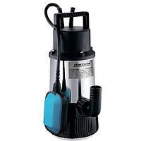 Погружной глубинный насос для скважин центробежный  DSP 800-3H