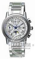 Часы Appella Automatic AM-1009-3001