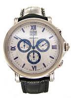 Часы Adriatica Chronograph ADR 8135.52B3CH