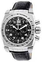 Часы Adriatica Chronograph ADR 1087.5254CH