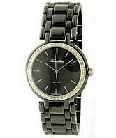 Часы Adriatica Lady ADR 3407.E114QZ