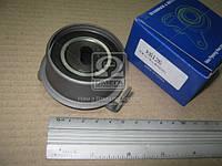 Ролик натяжителя Hyundai ATOS, VISTO H240 (производство Valeo phc ), код запчасти: K6126