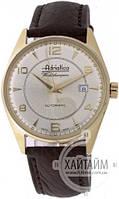 Часы Adriatica Automatic ADR 8142.1251A