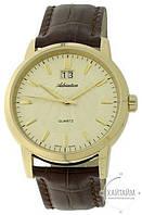 Часы Adriatica Gents Leather ADR 8161.1211Q