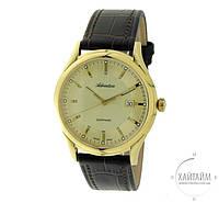 Часы Adriatica Gents Leather ADR 2804.1211Q