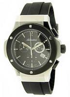 Часы Adriatica Chronograph ADR 1155.SB256CH