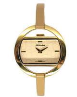 Часы Adriatica Ladies Leather ADR 3510.1211Q