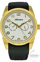 Часы Adriatica Classic ADR 8199.1223QF