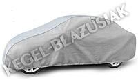 Чехол-тент для автомобиля Kegel Mobile Garage L Sedan