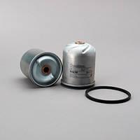 Центрифуга масляного фильтра