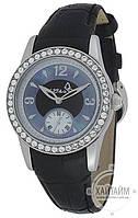 Часы Le Chic Le Chronographe CL 1871 S BK