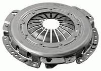 Корзина сцепления Opel (производство Sachs ), код запчасти: 3082174031