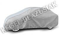 Чехол-тент для автомобиля Kegel Mobile Garage M Sedan