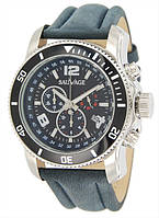 Часы Sauvage Energy SA-SV00273S