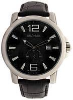 Часы Sauvage Triumph SA-SV11392S