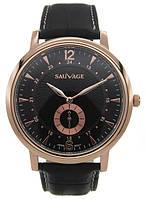 Часы Sauvage Triumph SA-SC88262RG