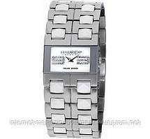 Часы Haurex H-LUNA XA327DW1
