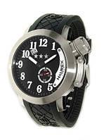 Часы Haurex H-ARMATA 1A320UN1