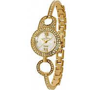 Часы Haurex H-TENNIS ROUND XY236DWM
