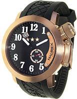 Часы Haurex H-ARMATA 1R320UN1