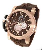 Часы Haurex H-SAN MARCO 1R311UMM