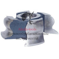 Фрезы для изготовления плинтуса М-003-01_05