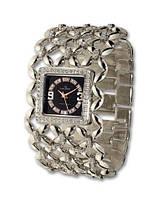 Часы Haurex H-AMNESIA XS316DNH