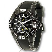 Часы Haurex H-BLACK MAMBA 1N319UNY