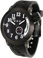 Часы Haurex H-ARMATA 1N320UN1