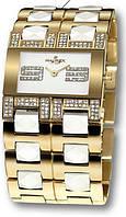 Часы Haurex H-LUNA XY327DW1