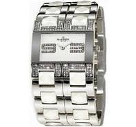 Часы Haurex H-LUNA XS327DW1