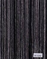 Пленка аквапринт дерево м3101, Харьков (ширина 100см)