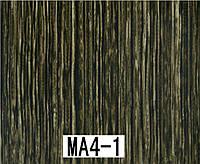 Пленка аквапринт дерево (шпон) MA4/1, Харьков (ширина 100см)