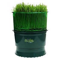 Автоматический проращиватель семян Tribest Freshlife FL-3000