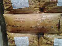 Какао порошок натуральный, NATRA (Испания), жирность 10-15%