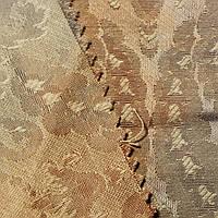 Ткань - Жаккард