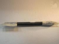 Вал привода полуоси передний правый (производство TOYOTA ), код запчасти: 4341160090